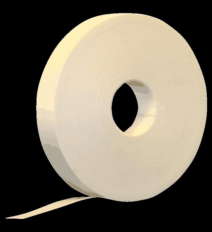 Stykra 300 perm peel tape