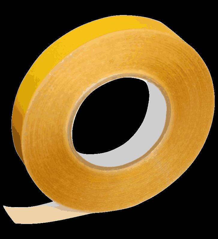Stykra 310 perm peel tape