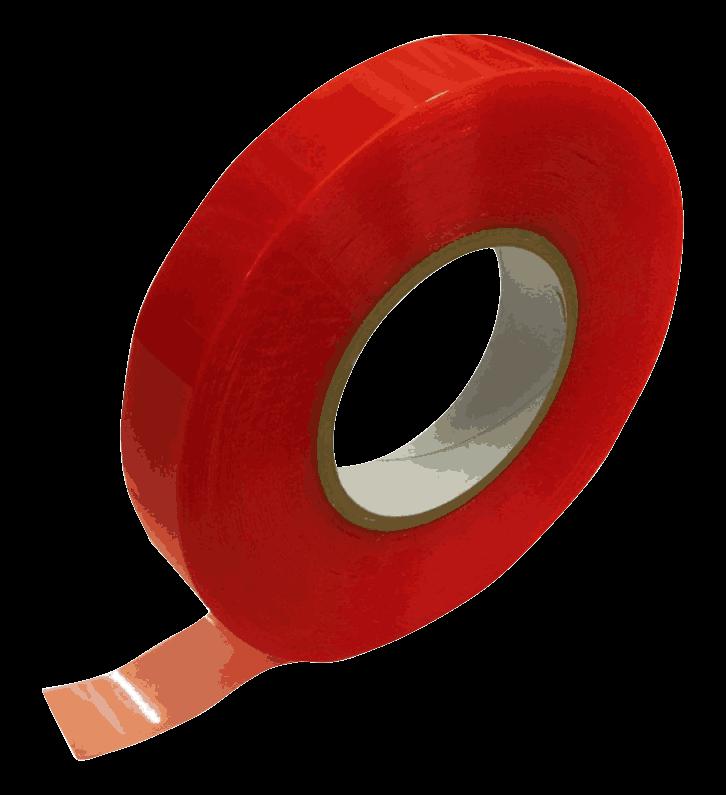 Stykra 500 Banner Tape