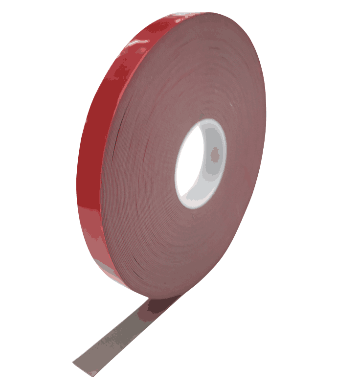 Stykra 700 EXT Sign Channel Bonding Tape