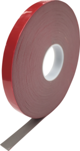 Stykra 700 EXT - Structural Bonding Tape